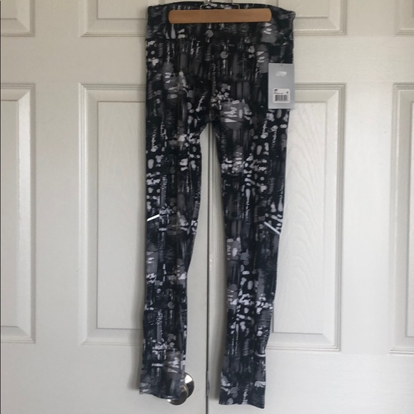 Marika Pants - SALE 2 for $18